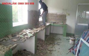 Dịch vụ sửa chữa nhà Quận 11