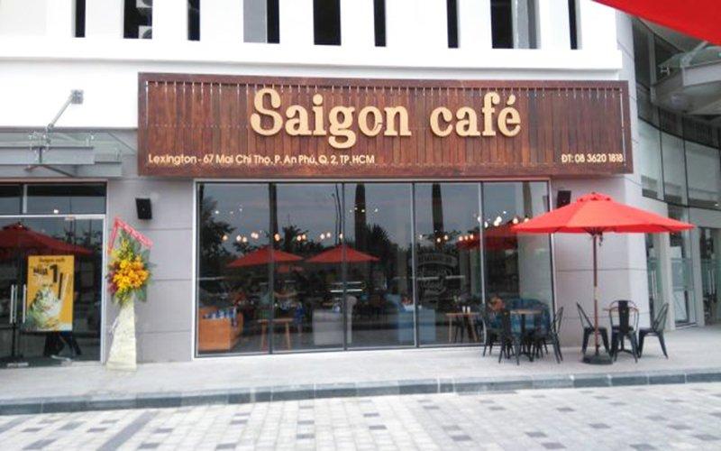 đặt tên quán cafe theo phong thủy