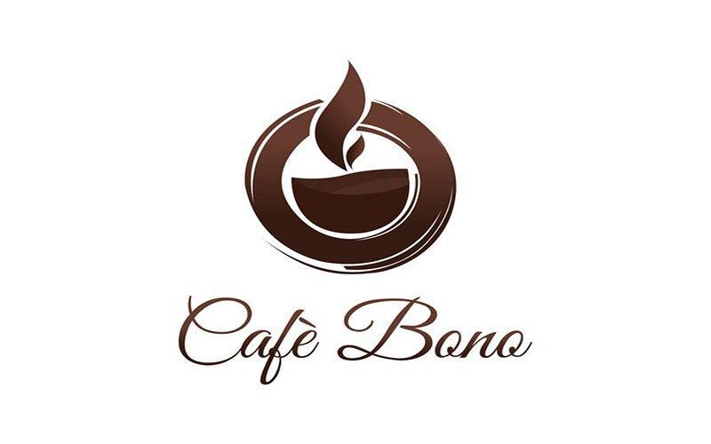 hình ảnh logo cafe đẹp