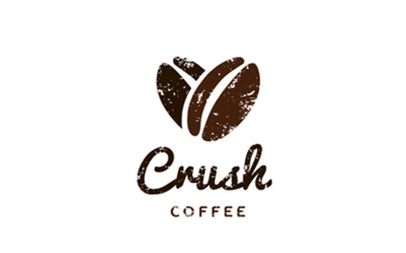 logo quán cafe