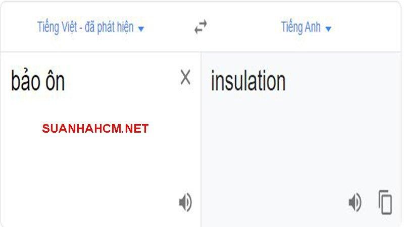Cách âm dịch theo tiếng anh