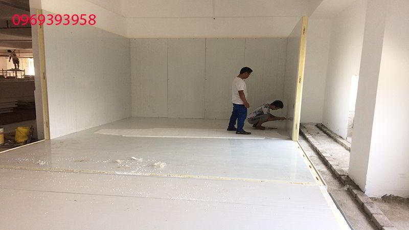 huong dan thi cong vach panel